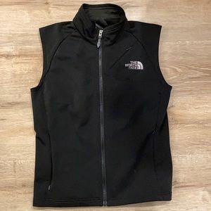 North Face Flight Series Vest